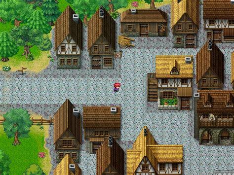 Los juegos rpg existen en el mundo de los videojuegos desde casi sus inicios. Dev-C++ y Allegro: Crear juego RPG en C++ y Allegro 4
