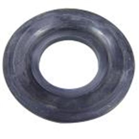 Bathtub Overflow Gasket Home Depot by Tub Overflow Plate Washer The Home Depot