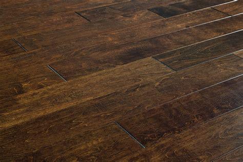 maple engineered hardwood flooring free sles jasper engineered hardwood handscraped maple old west collection maple