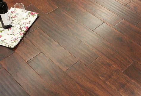 Baroque Flooring   Hardwood   Acacia
