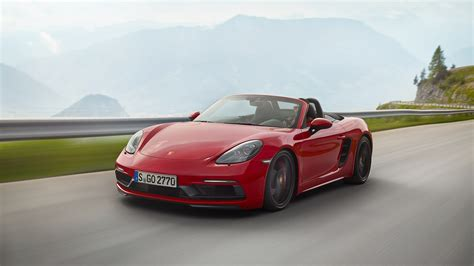 porsche  boxster gts wallpapers hd images