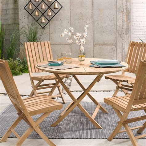 Outdoor Tables Accent House Home