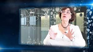 María García Parajo - Single Molecule Biophotonics ...