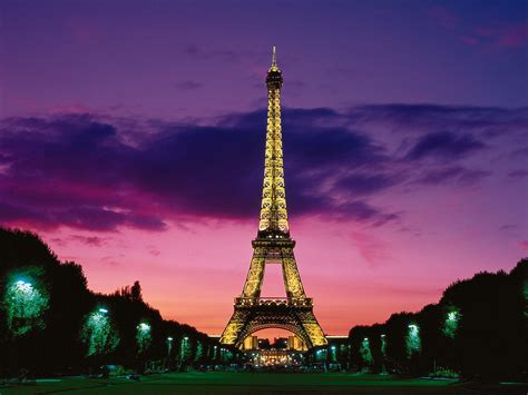Eiffel Tower Background Wallpapers Eiffel Tower Wallpapers