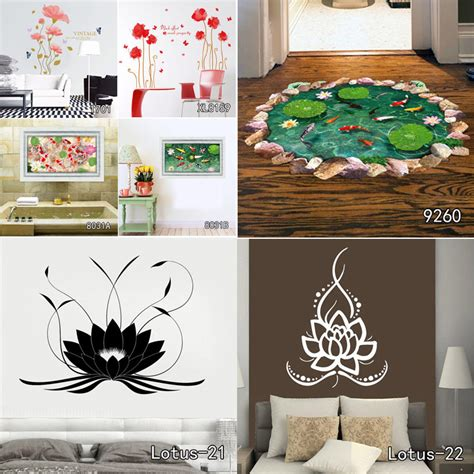 home decor products india 28 images indian decor inspired by the second best marigold
