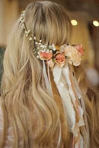 Best Beach Wedding Hair Ideas Long Hairstyles 2017 2018