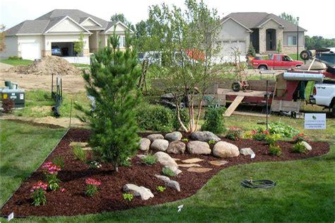 landscape design for sloped backyard sloped front yard landscaping ideas elegant backyard design you need to know landscape back