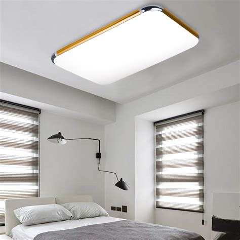48w Rgb Led Flush Mount Ceiling Light Dimming Wall Kitchen. White Futon Living Room. Living Room Furniture Layout Rules. Small Living Room Brown Leather Sofa. Pop Ceiling Design For Living Room In India. Living Room Furniture Ideas 2016. Interior Design Living Room Images. Modern Living Room Canvas Art. Interior Designs For Living Room Indian Style