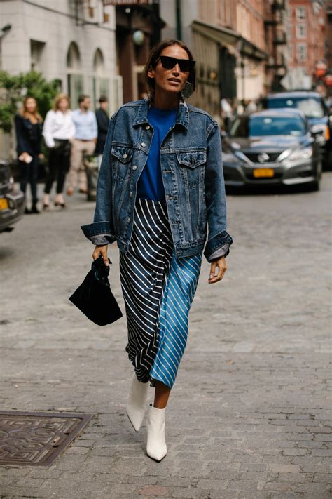 New Style by 9 New York Fashion Week Style 2018 Day 3