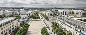 Plan Val D Europe : 650 nouveaux logements val d europe disney val d europe ~ Dailycaller-alerts.com Idées de Décoration