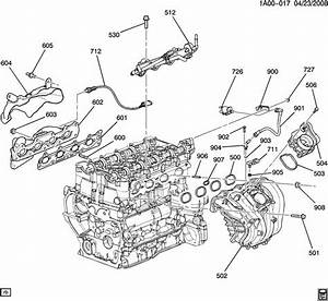Ford 5 4 Engine Diagram Cylinder 6  Ford  Auto Wiring Diagram
