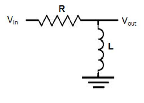 Explain Various Types High Pass Filters Electronics Post