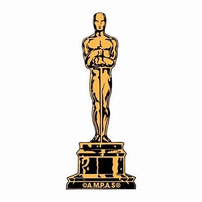 Award Academy Oscar Logos