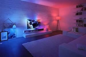 Philips Hue Badezimmer : philips hue das kabellose led beleuchtungssystem im test ~ Yasmunasinghe.com Haus und Dekorationen