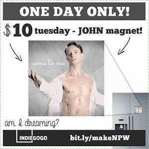 $10 Tuesday Perk - One Day Only - Smee's Day Dream - The ...