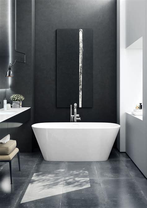 bathroom design ideas   fittings   small
