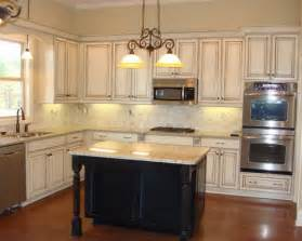 Best Kitchen Layouts With Island L Shaped Kitchen Layouts With Island Increasingly Popular Kitchen 39 S Designs Interior