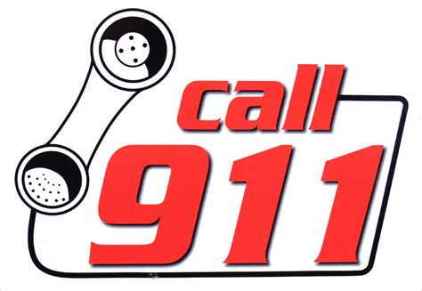 911 Pictures Clipart Free Download On Clipartmag