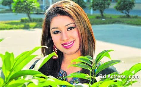 die bengalischen apu biswass sex hot pic