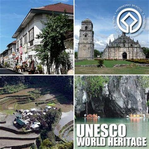 unesco si鑒e where the heck is marinduque unesco heritage in the philippines