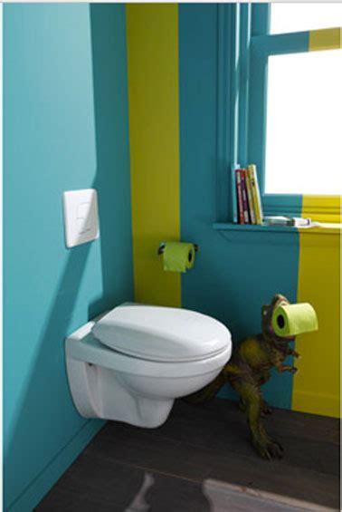 toilette suspendu leroy merlin d 233 co wc design avec cuvette wc suspendu d 233 co cool
