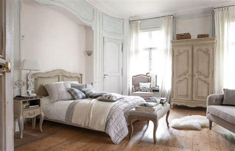 chambre couleur taupe et beige chambre vieux et taupe