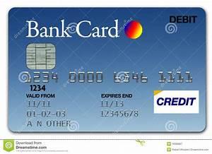 Sort Code Bank Card