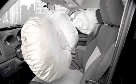 Top Car Safety Features And Future Technology Product