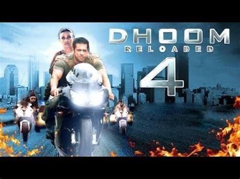 gratis  film india dhoom  subtitle indonesia