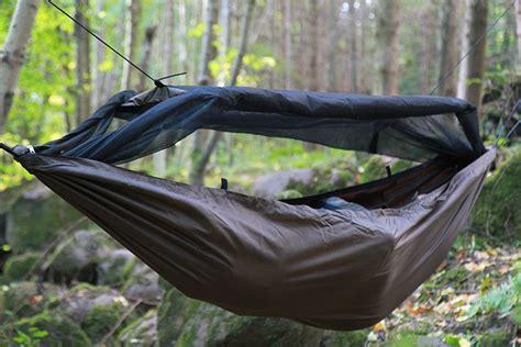 Amaca Travel by Vedenpit 228 V 228 Riippumatto Dd Hammocks Travel Vaeltajankauppa