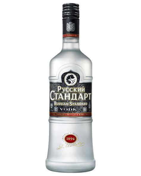 and vodka russian standard st petersburg vodka 700ml dan murphy s buy wine chagne beer spirits