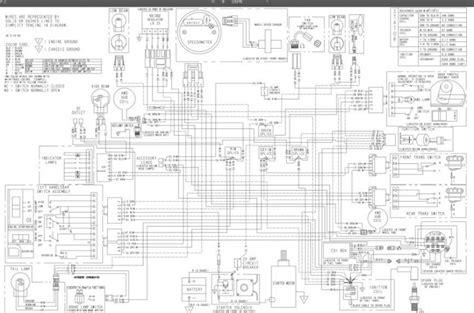 2006 polaris sportsman 500 x2 wiring diagram wiring diagram for 2003 polaris ranger 500 readingrat net