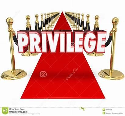 Privilege Vip Access Rich Exclusive Celebrity Famous