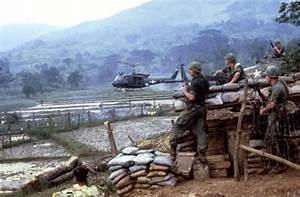 10 great Vietnam war films | BFI