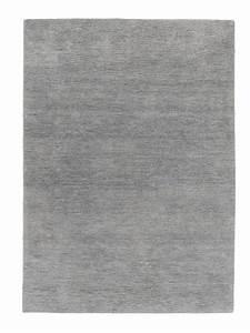 Joop Teppich Wohnzimmer : teppich joop touch bl 170x240 cm bl 170x240 cm in grau von joop und wohnzimmer g nstig ~ Orissabook.com Haus und Dekorationen