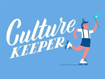 Culture Learned