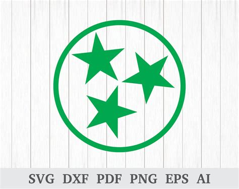 Find & download free graphic resources for svg. Pin on SVG