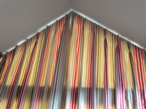 advanced curtain courses in hshire curtain