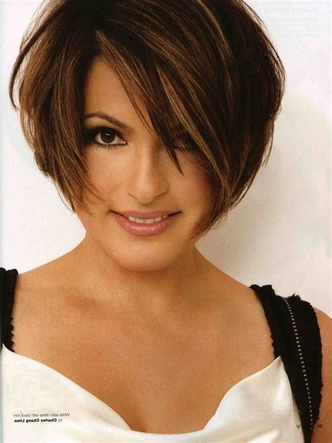 image for mariska hargitay hairstyles follicular