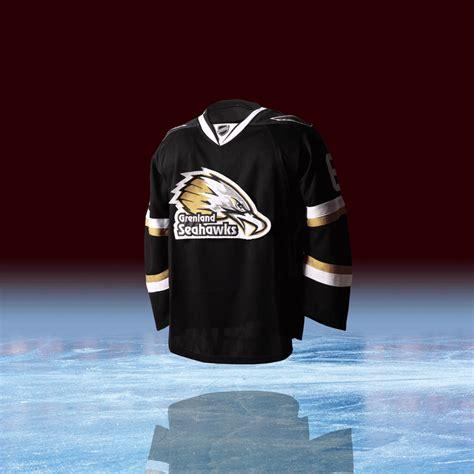 Freepik editorbeta free online template editor. 22+ Mens Lace Neck Hockey Jersey Mockup Back Top View ...