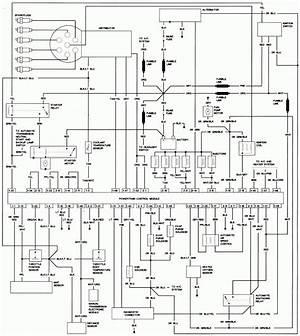 1990 Dodge Van Wiring Diagram Charliediagram Ilsolitariothemovie It
