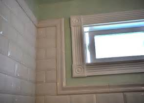 beveled edge or regular edge subway tile