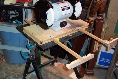 building  lathe tool sharpening jig introduction  article  originally posted   blog