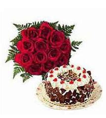 dutch roses  bengaluru latest price mandi rates