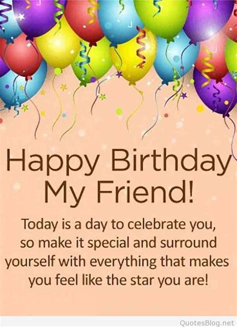 happy birthday  friend birthday friend images sms