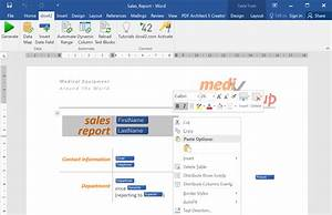 dox42 document automation and data integration With automated document generation in microsoft word
