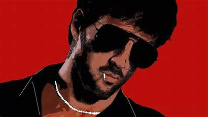 Stallone Wallpapers
