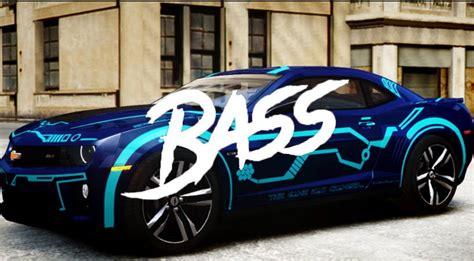 Selamat datang di ~ esc musik channel ini berisi kumpulan musik² remix, dj slow, dj terbaru, terlengkap dan terupdate. Lagu Dj Superr Full Bass Remix Terbaru 2019 Mp3 Free Download   Dj Remix 2020