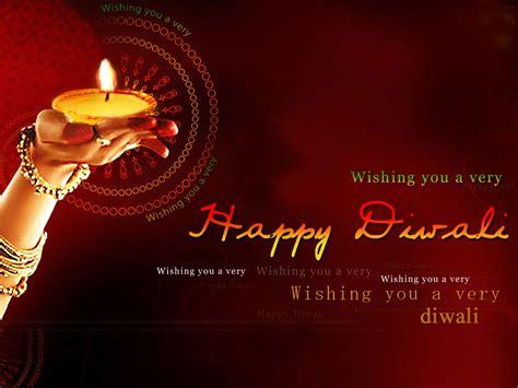 happy diwali wishes greeting cards  diwali
