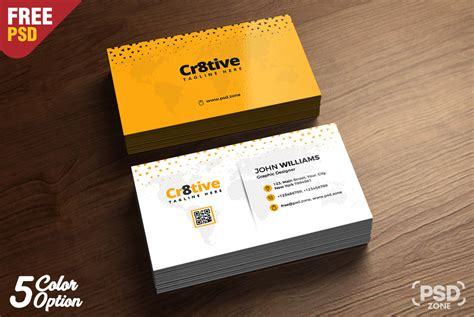 Clean Business Card Design Free Psd Avery Business Card Template 28371 Visiting For Art Scanning App Android Handelsbanken American Psycho Spoof C32011 - Wide 10 Per Sheet Luis